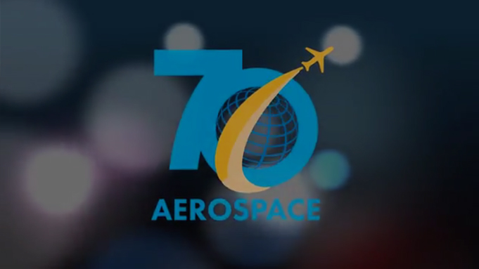 70 ans d'Assurance Aviation